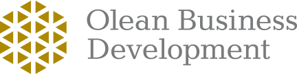 Olean Business Development